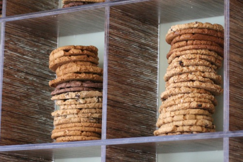 birdbath-stacks-of-cookies